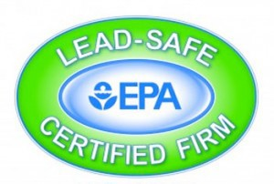 EPA Lead Certified Firm NAT-F147405-1
