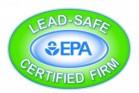 EPA Lead Certified Firm NAT-F147405-1